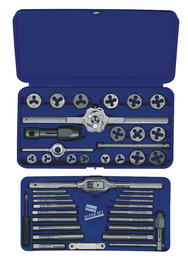 Best Hand Tools, Hand Tool Sets, Hand Tools, Item Number 1048879