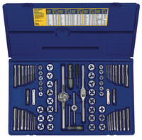 Best Hand Tools, Hand Tool Sets, Hand Tools, Item Number 1048880