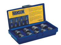 Best Hand Tools, Hand Tool Sets, Hand Tools, Item Number 1048882