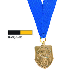 Sports Medals and Academic Medals, Item Number 1339734