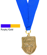 Sports Medals and Academic Medals, Item Number 1339737