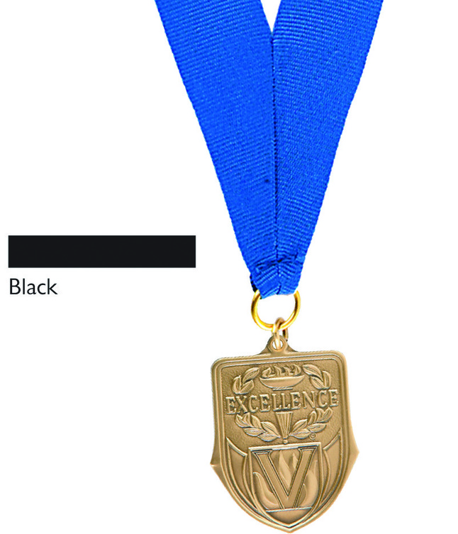 Sports Medals and Academic Medals, Item Number 1339739