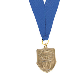 Sports Medals and Academic Medals, Item Number 1339741