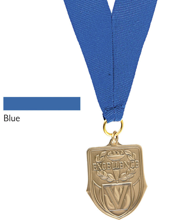 Sports Medals and Academic Medals, Item Number 1339743