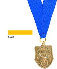 Sports Medals and Academic Medals, Item Number 1339744