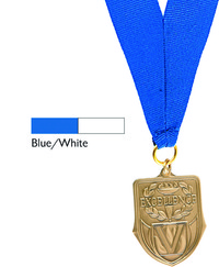Sports Medals and Academic Medals, Item Number 1339745