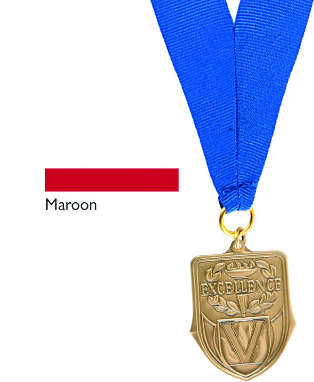 Sports Medals and Academic Medals, Item Number 1339747