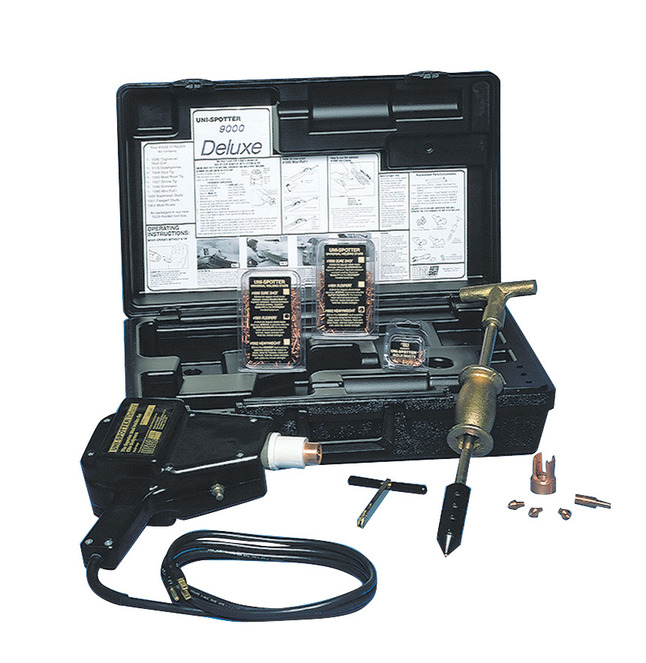 Cordless Power Tools, Heat Guns, Power Tools, Item Number 1048978