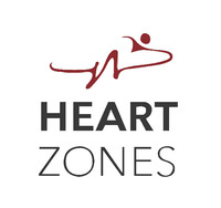 HeartZone Lifetime License for Software Application (after the purchase of Smart Pack) Item Number