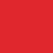 Hierarchy Red