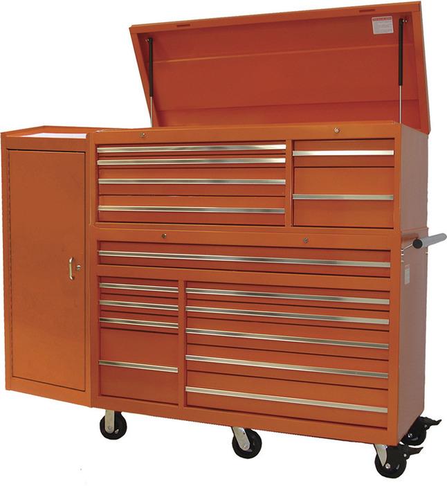 Storage Tools Supplies, Item Number 1049138