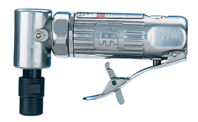 Cordless Power Tools, Heat Guns, Power Tools, Item Number 1049213