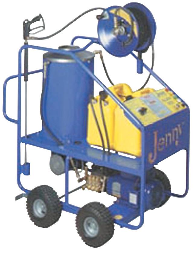 Pressure Washer, Best Pressure Washer, Pressure Washers, Item Number 1049278