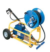 Automotive Shop Equipment Supplies, Item Number 1049280