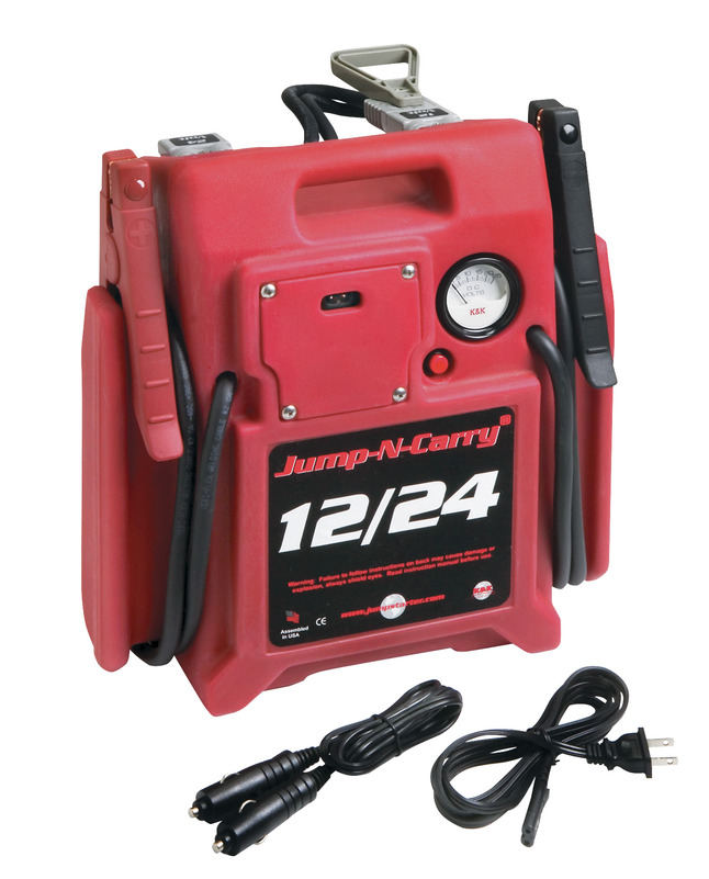 Electrical, Diagnostic Automotive Supplies, Item Number 1049285