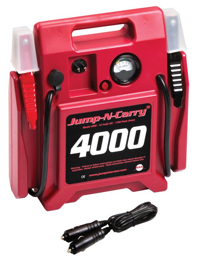 Electrical, Diagnostic Automotive Supplies, Item Number 1049287