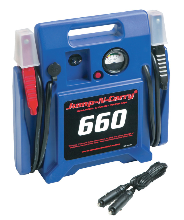 Electrical, Diagnostic Automotive Supplies, Item Number 1049288