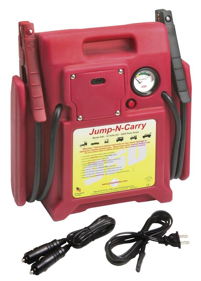 Electrical, Diagnostic Automotive Supplies, Item Number 1049289
