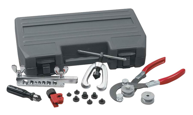 Tool Sets and Tool Kits, Item Number 1049406