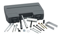 Tool Sets and Tool Kits, Item Number 1049408