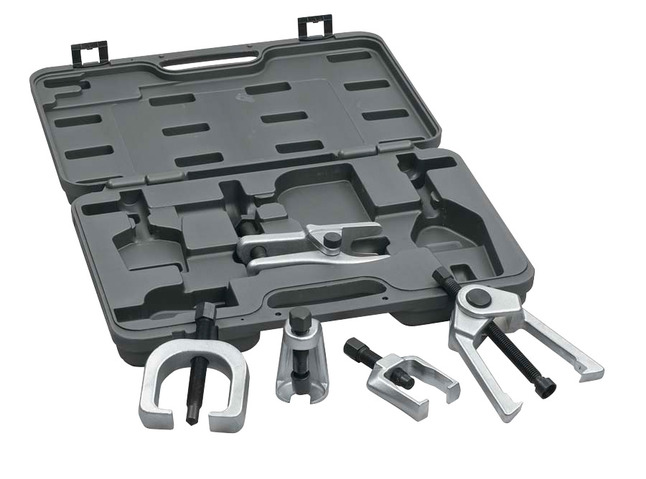 Tool Sets and Tool Kits, Item Number 1049414