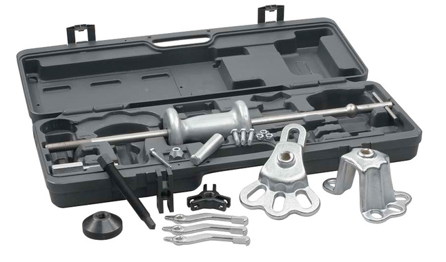 Tool Sets and Tool Kits, Item Number 1049415