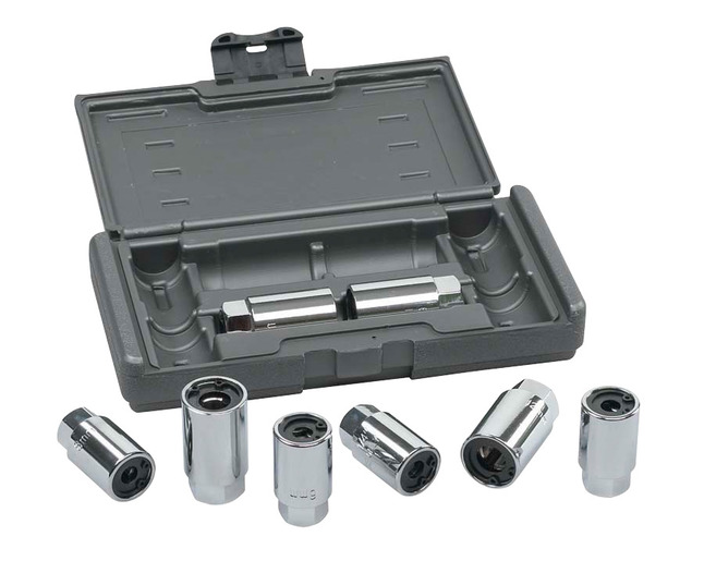 Tool Sets and Tool Kits, Item Number 1049421