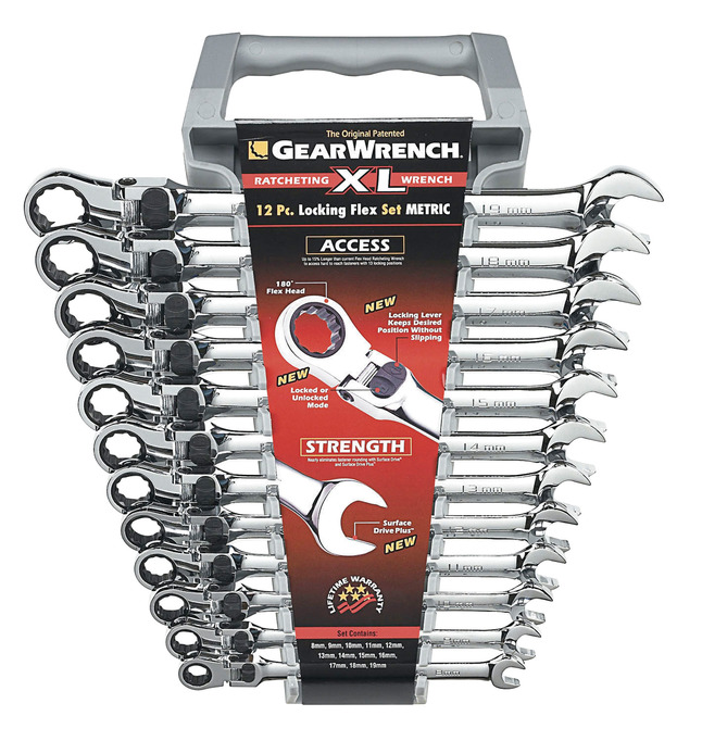 Wrenches Supplies, Item Number 1049466