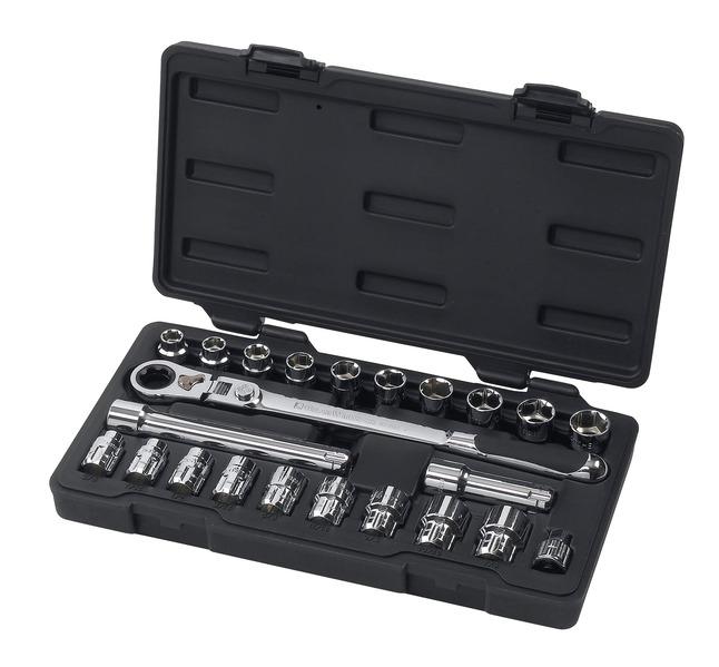 Socket Sets Supplies, Item Number 1049478
