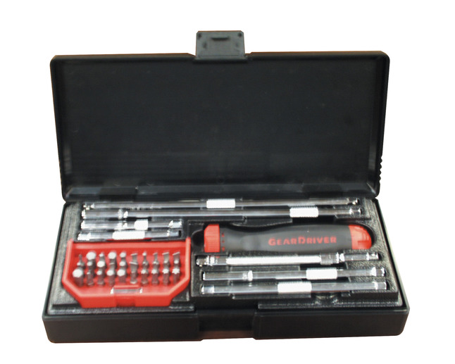 Best Hand Tools, Hand Tool Sets, Hand Tools, Item Number 1049479