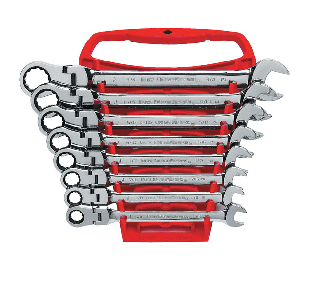 Wrenches Supplies, Item Number 1049507