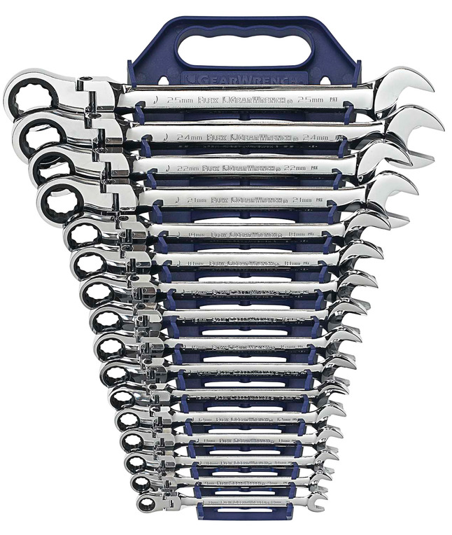 Wrenches Supplies, Item Number 1049513