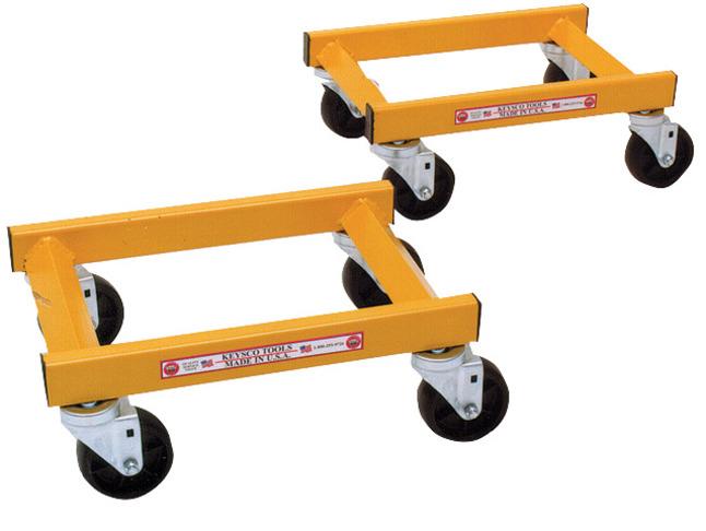 Automotive Shop Equipment Supplies, Item Number 1049551