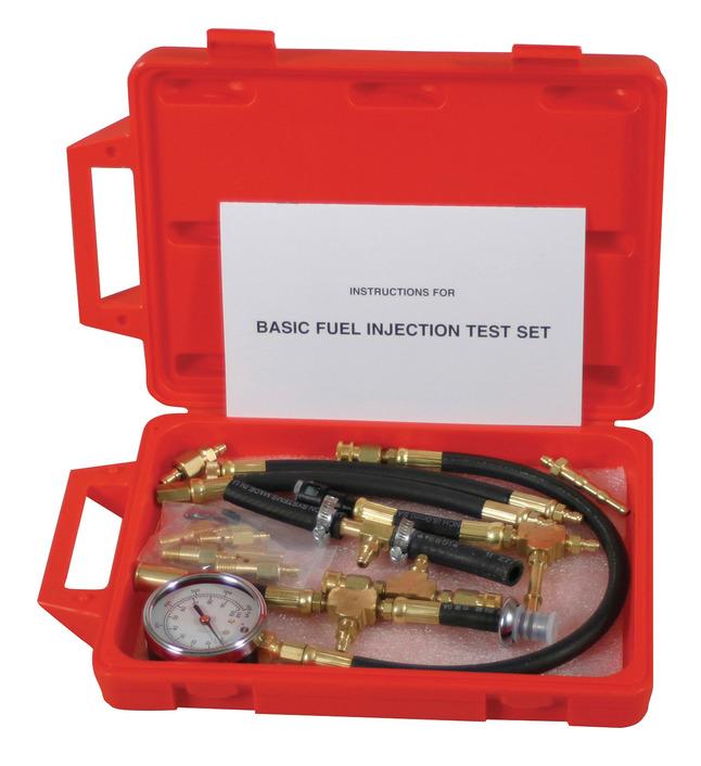 Science Kits, Lab Kits, Test Kits Supplies, Item Number 1049862