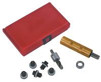 Lisle Oil Pan Plug Rethreading Kit, 1 oz Item Number