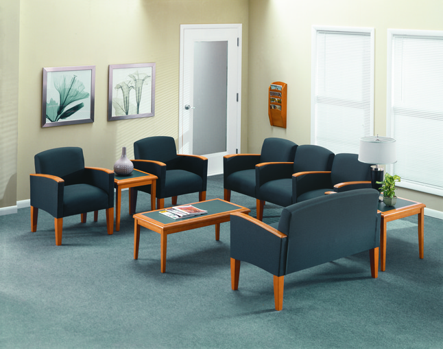 Lounge Tables, Reception Tables, Item Number 1408638