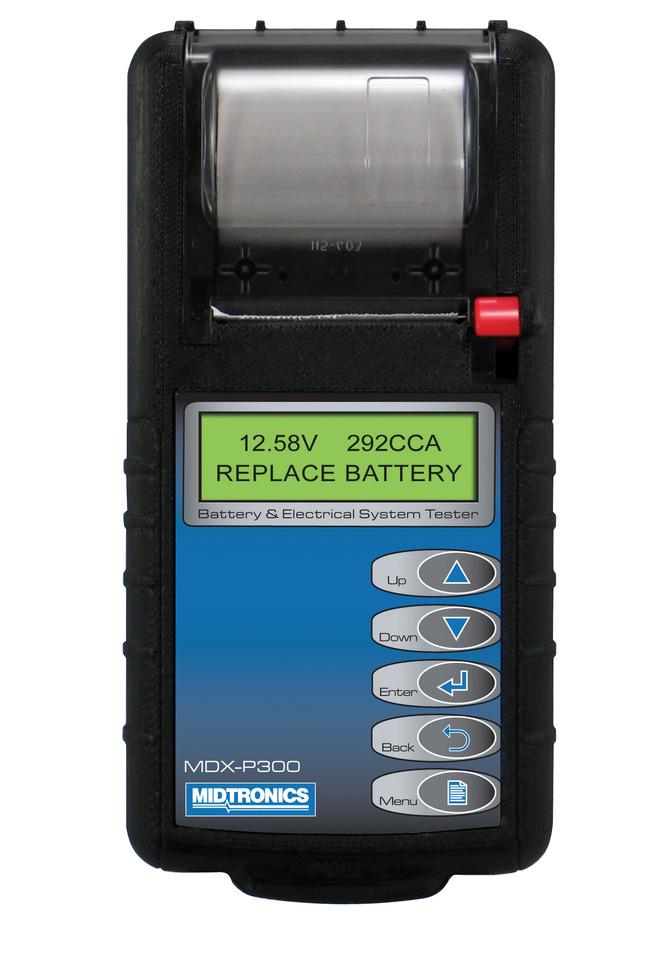 Test Equipment, Tools, Instruments, Multimeters Supplies, Item Number 1050074
