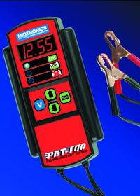 Test Equipment, Tools, Instruments, Multimeters Supplies, Item Number 1050075