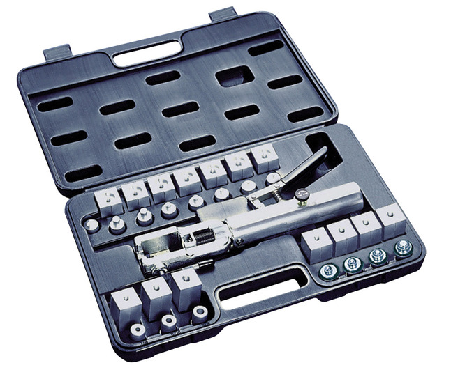 Best Hand Tools, Hand Tool Sets, Hand Tools, Item Number 1050084