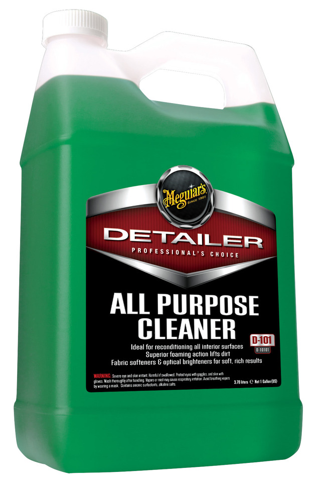 Automotive Chemicals, Cleaners Supplies, Item Number 1050105