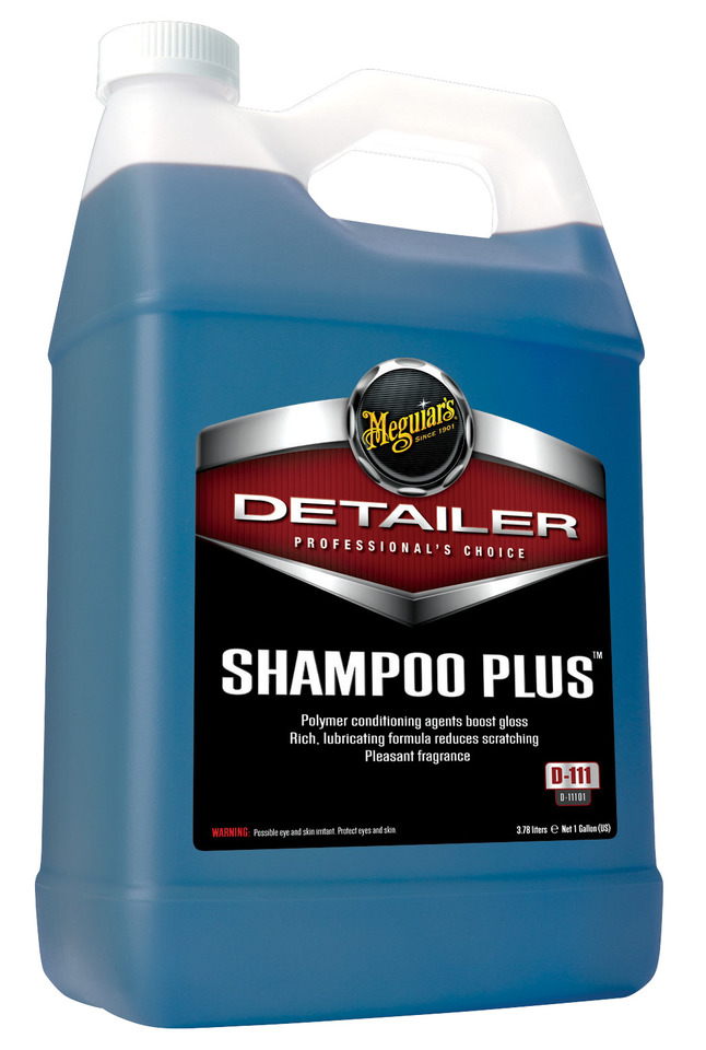 Automotive Chemicals, Cleaners Supplies, Item Number 1050109