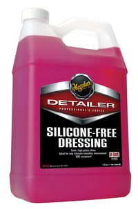 Automotive Chemicals, Cleaners Supplies, Item Number 1050117