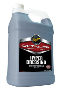 Automotive Chemicals, Cleaners Supplies, Item Number 1050119