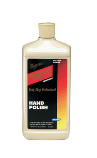 Automotive Chemicals, Cleaners Supplies, Item Number 1050162