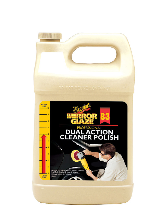 Automotive Chemicals, Cleaners Supplies, Item Number 1050165