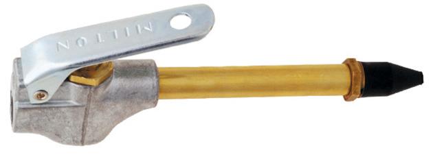 Cordless Power Tools, Heat Guns, Power Tools, Item Number 1050256