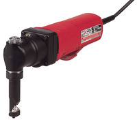Cordless Power Tools, Heat Guns, Power Tools, Item Number 1050298
