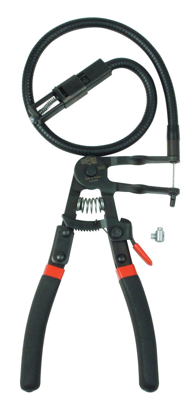 Pliers Supplies, Item Number 1050714