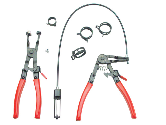 Pliers Supplies, Item Number 1050717
