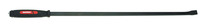 Mayhew Curved Pry Bar Dominator, 36 in L X 5/8 in, Steel Item Number